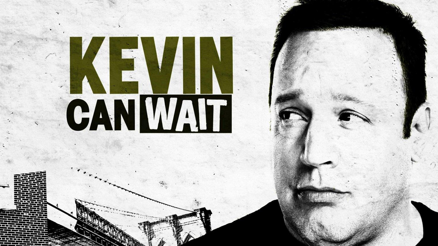 Kevin Can Wait season #currentseasons# air rime