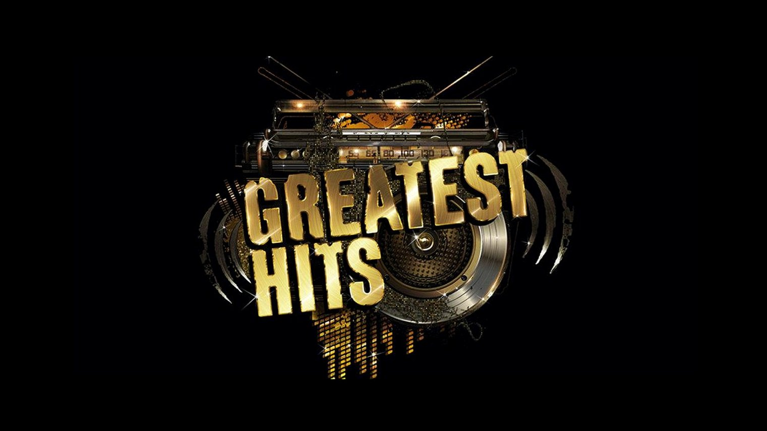 what time is Greatest Hits on