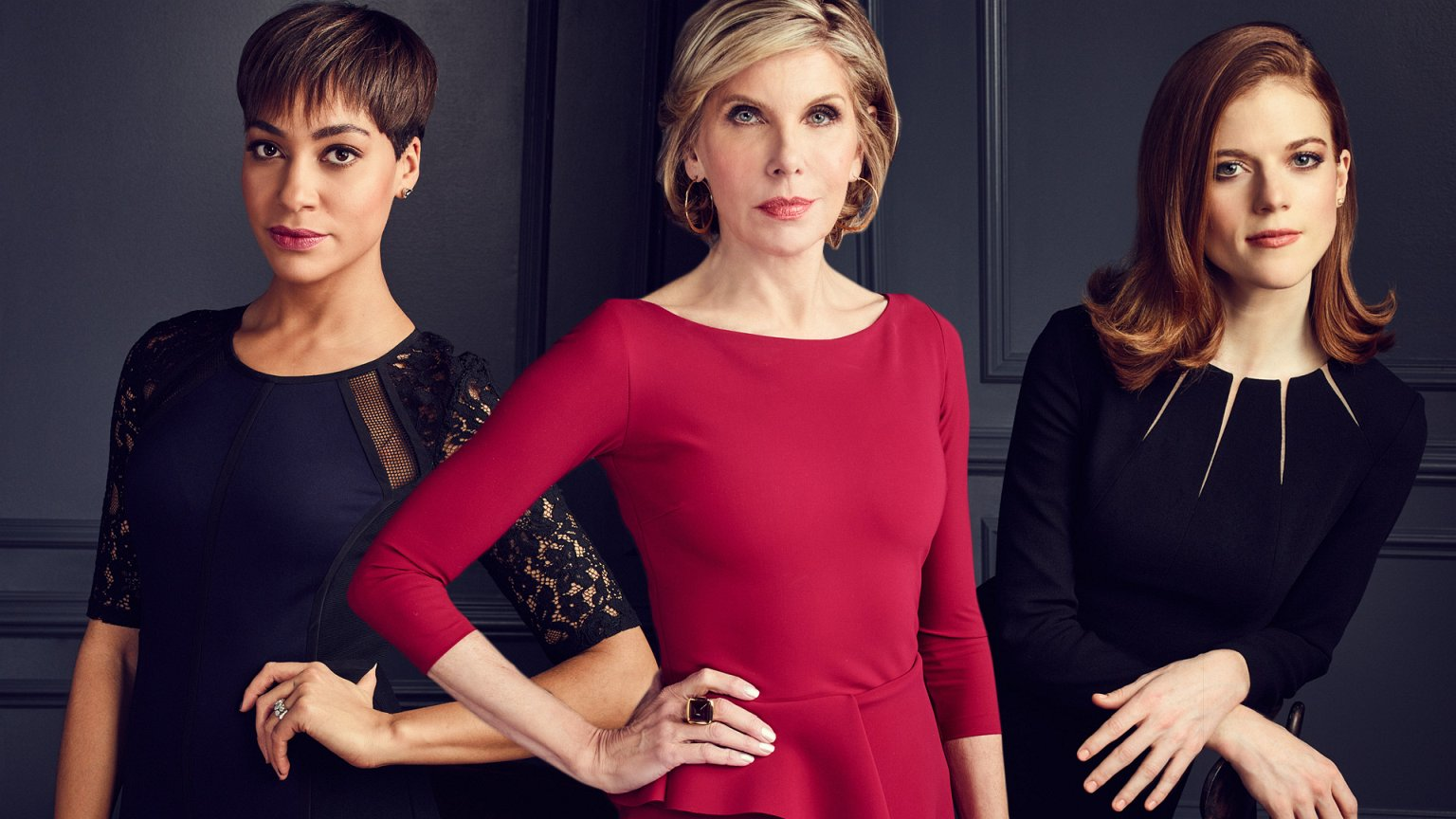 The Good Fight S2 episode 12 watch online