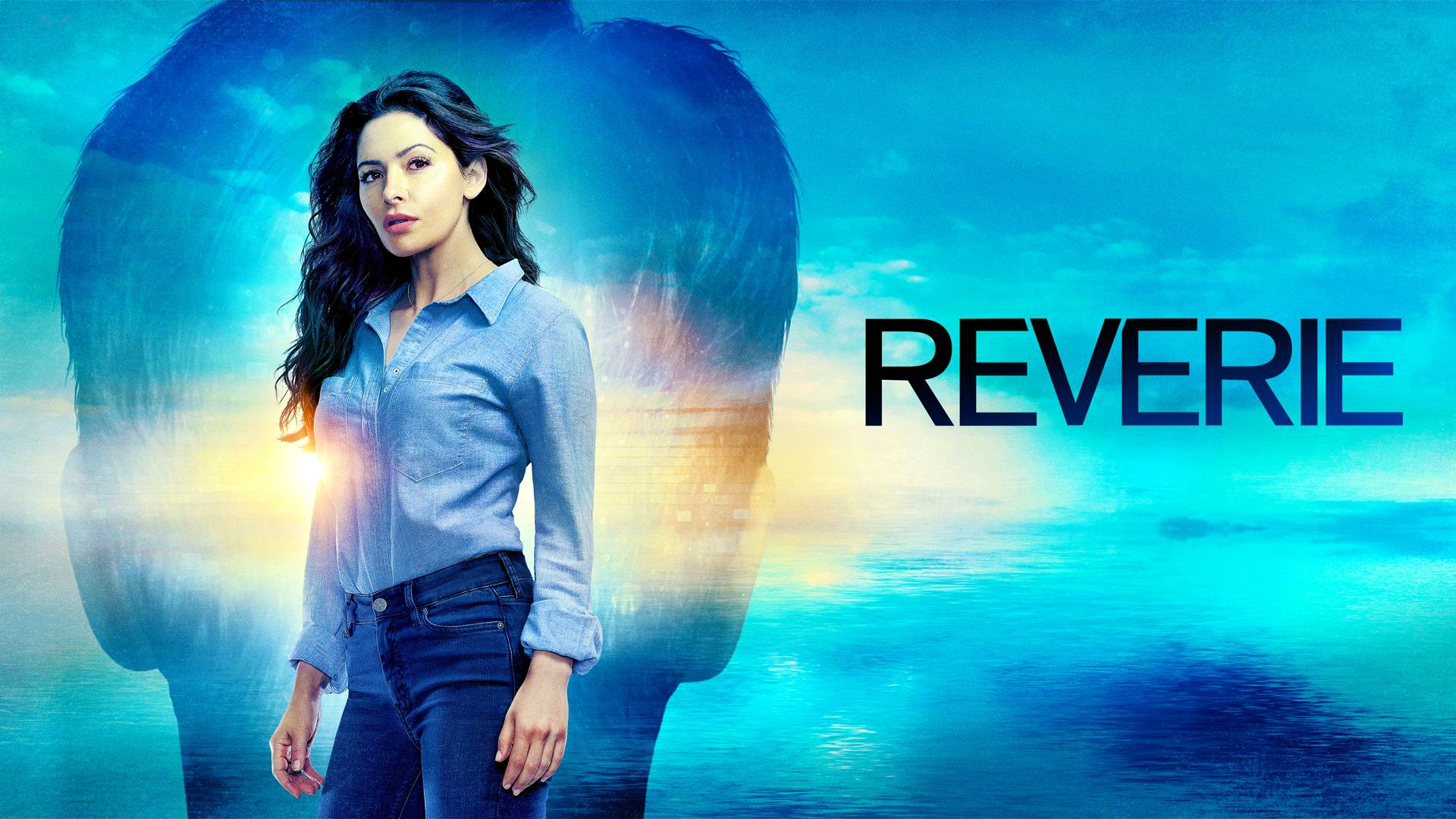 Reverie season 1 air rime