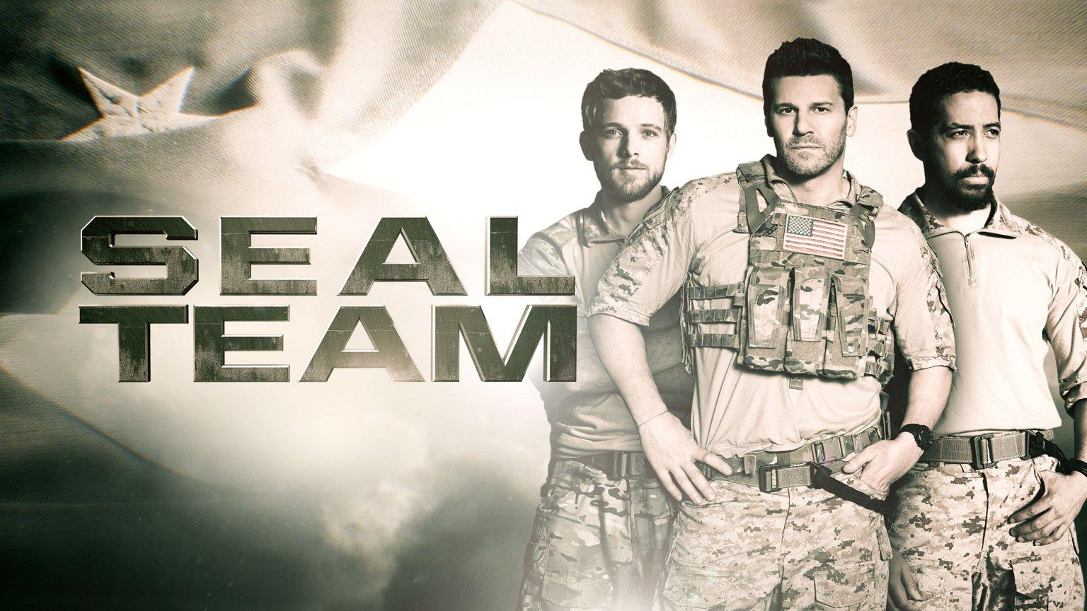 SEAL Team S2 episode 4 watch online