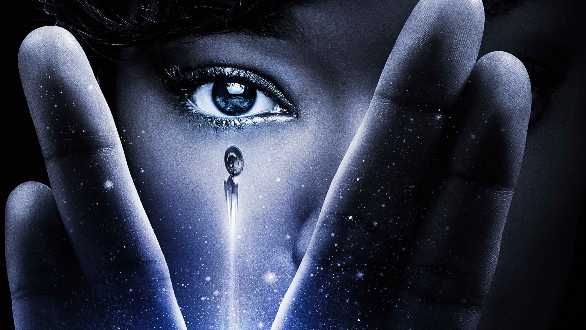 Star Trek: Discovery season 1 episode 5 watch online