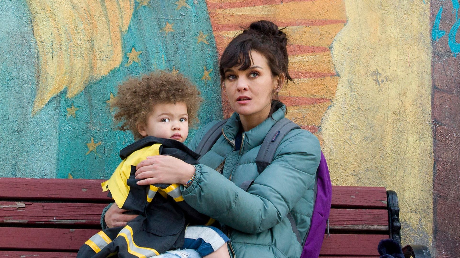 SMILF season 2 air time