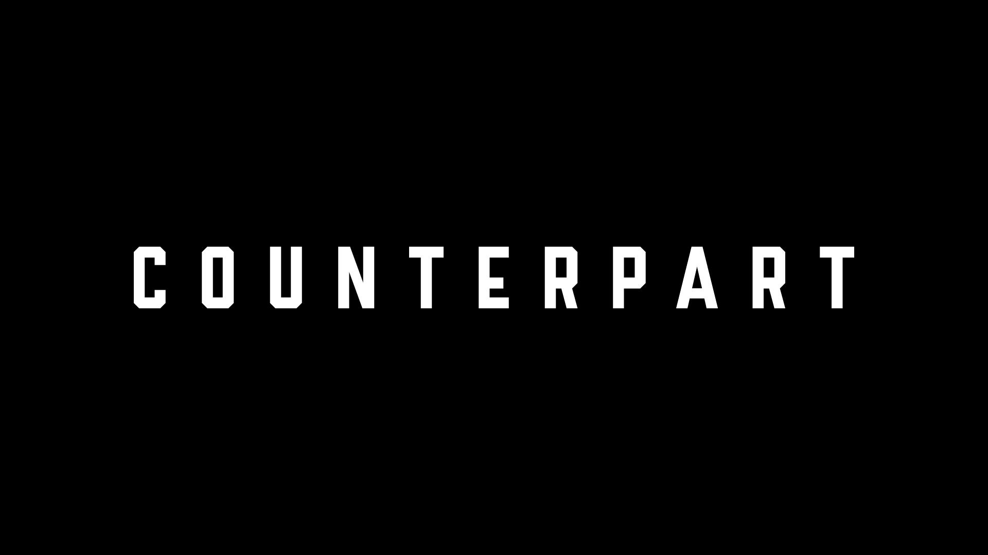 Counterpart season 2 air time
