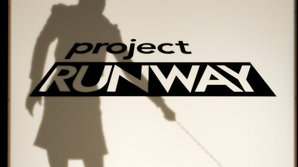 Project Runway Season 1 Episode 6 Watch Online How To Stream
