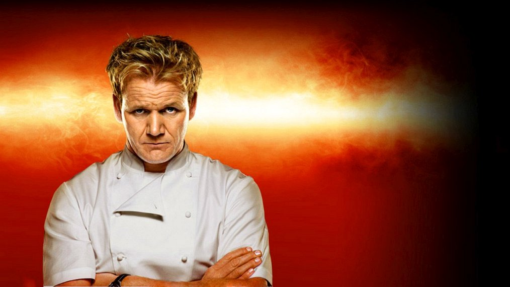 When Does Hell S Kitchen  Start