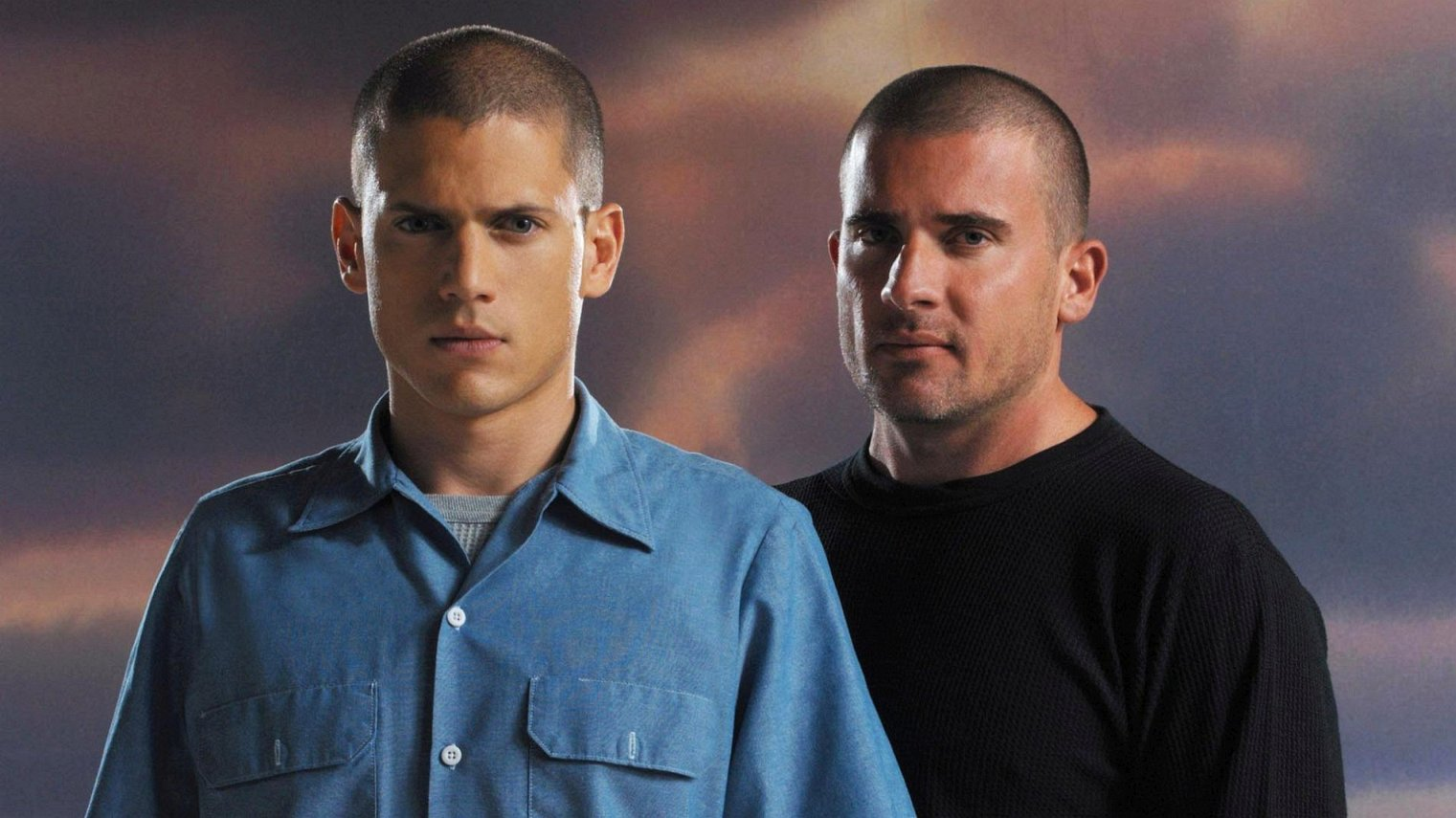 prison break season 1 online free episodes watch