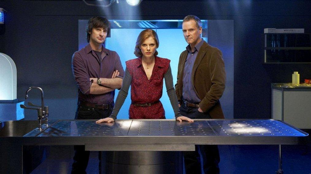 cast of Silent Witness season 20