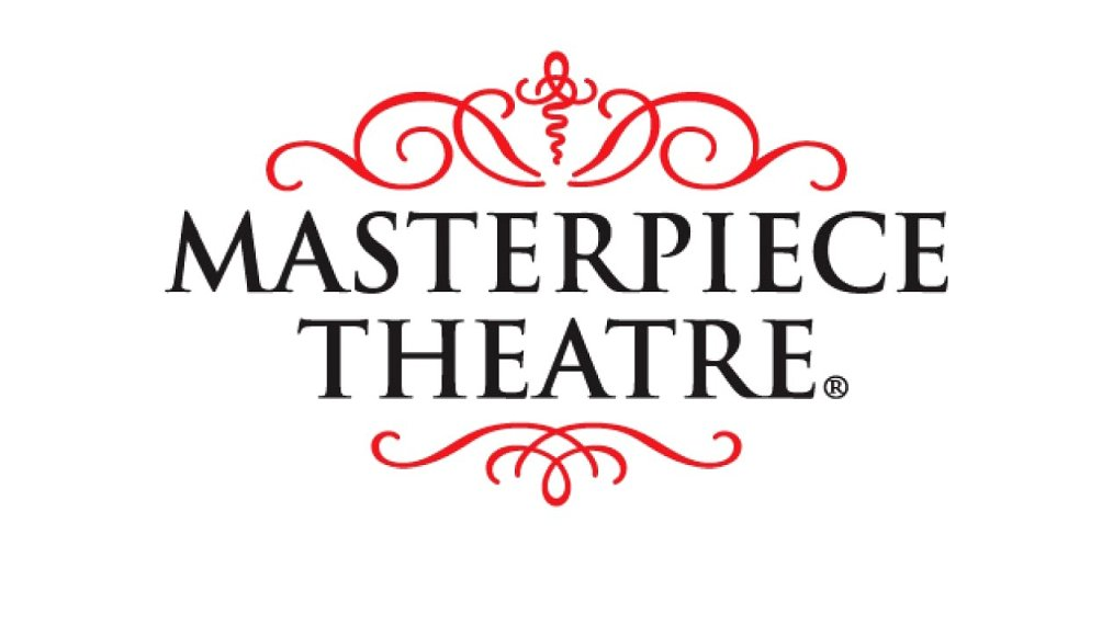 when does Masterpiece Classic return