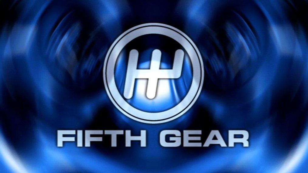 when does 5th Gear return