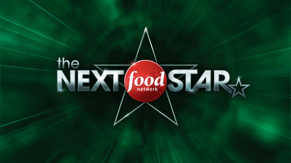 what time is Food Network Star on