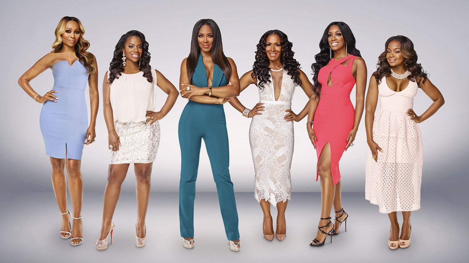 The Real Housewives of Atlanta season 11 air time
