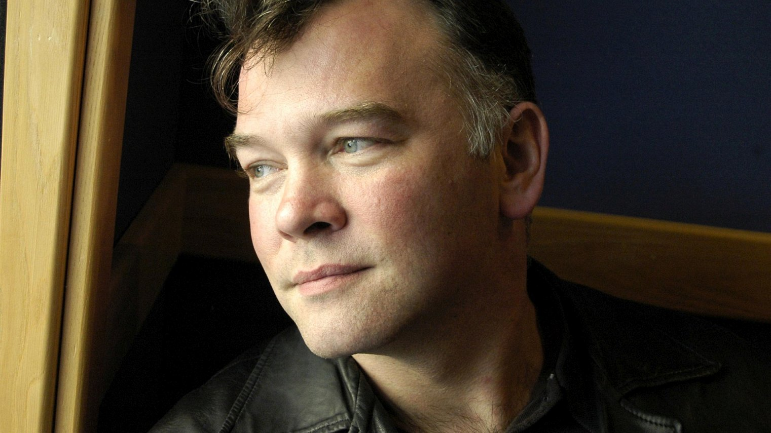what time is Stewart Lee's Comedy Vehicle on