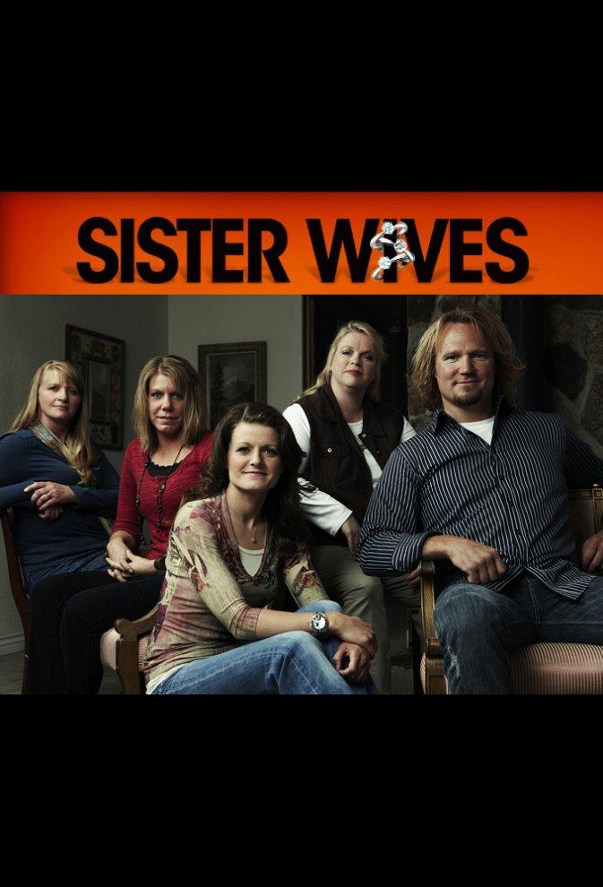 Sister Wives photo