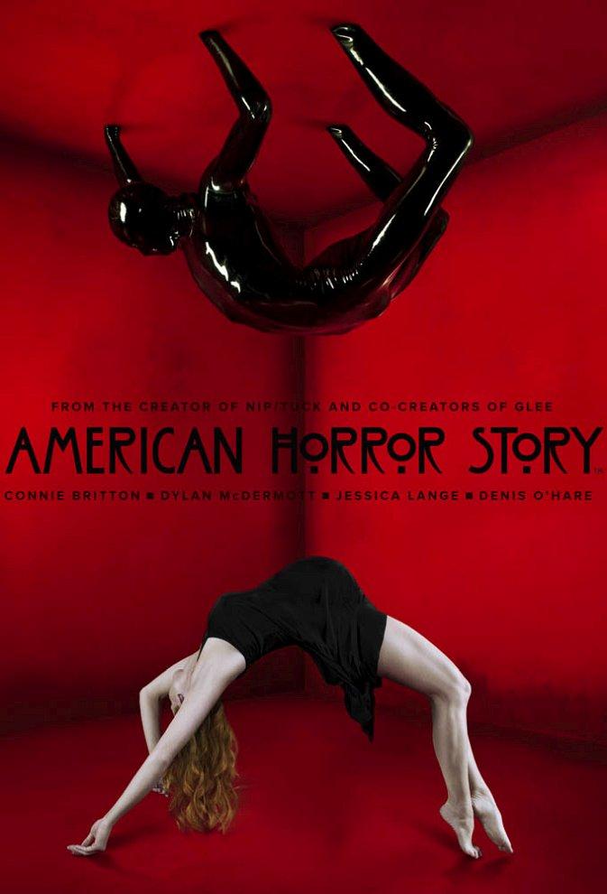 Zdjęcie American Horror Story