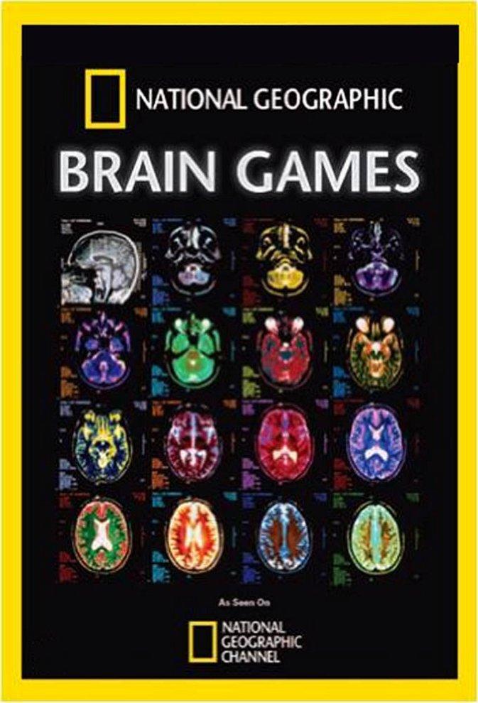 Brain Games photo