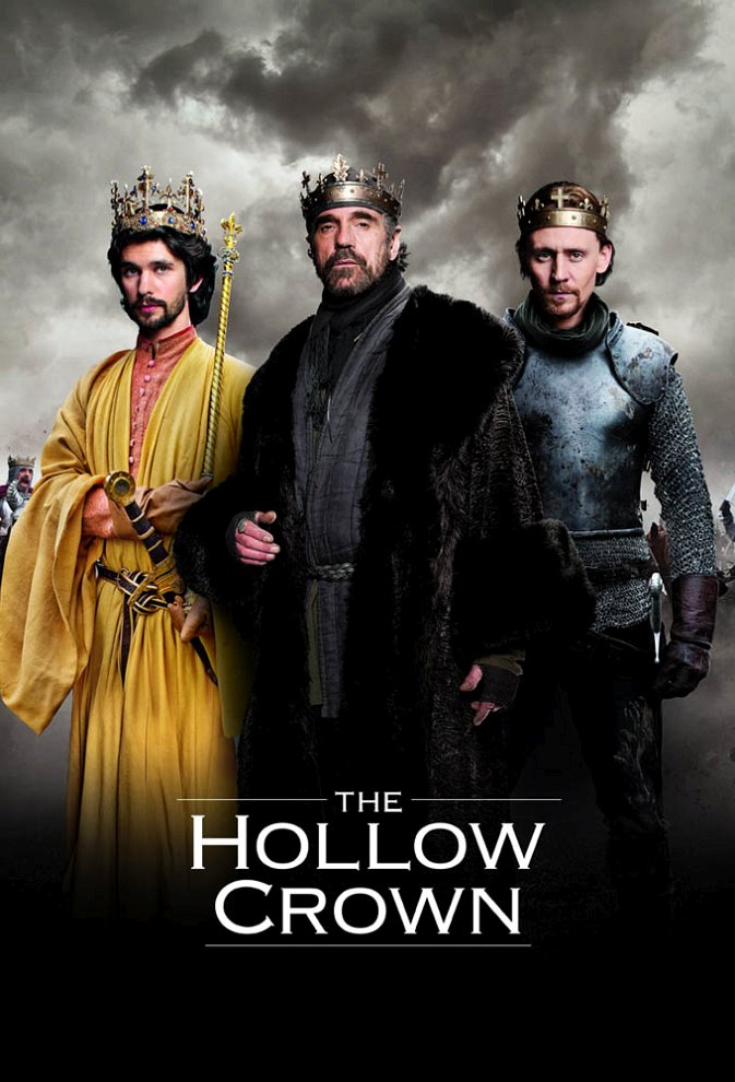 The Hollow Crown photo