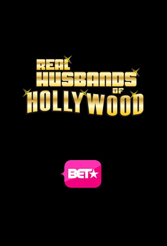 Real Husbands of Hollywood photo