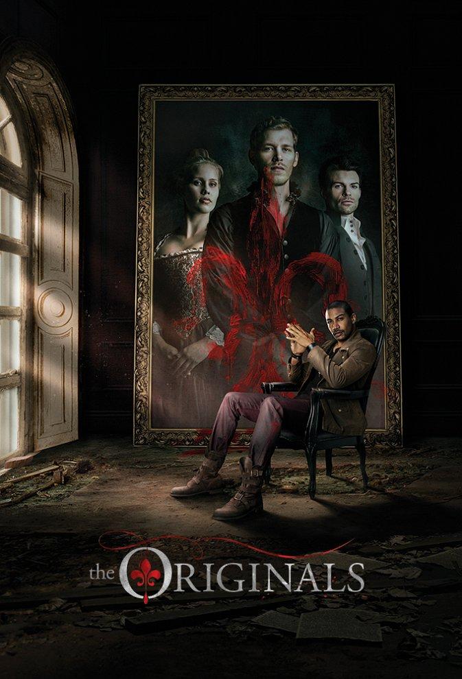The Originals photo