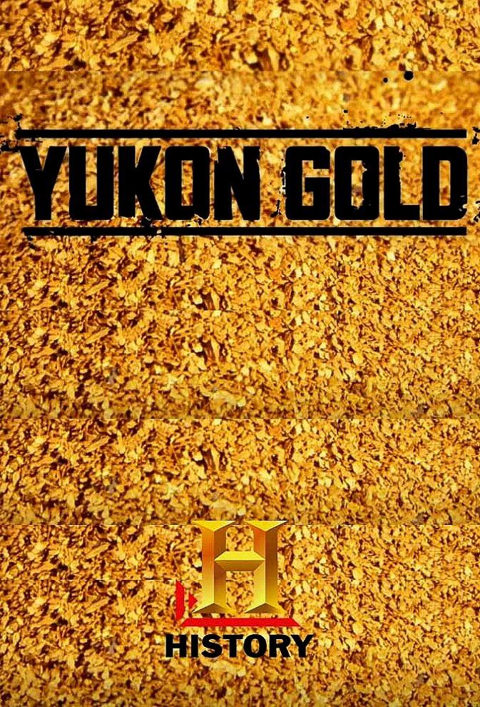 Yukon Gold photo
