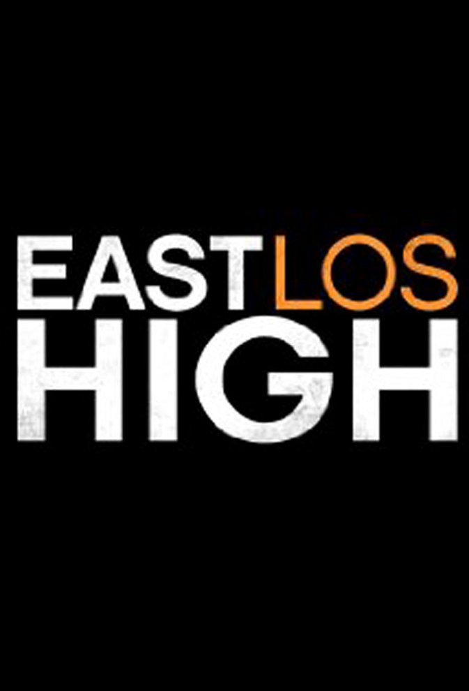 East Los High photo