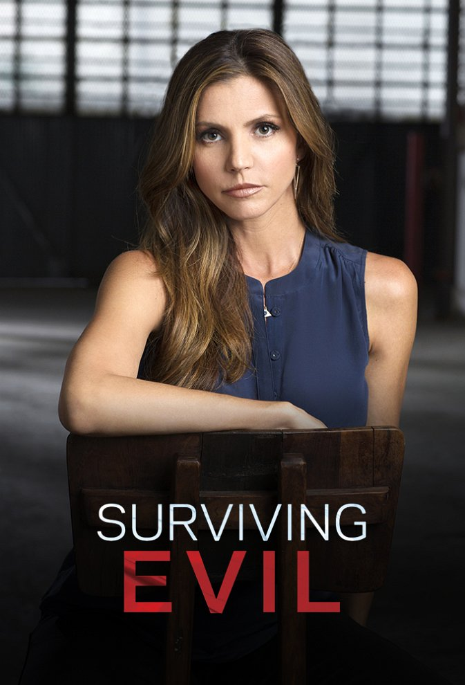 Surviving Evil photo