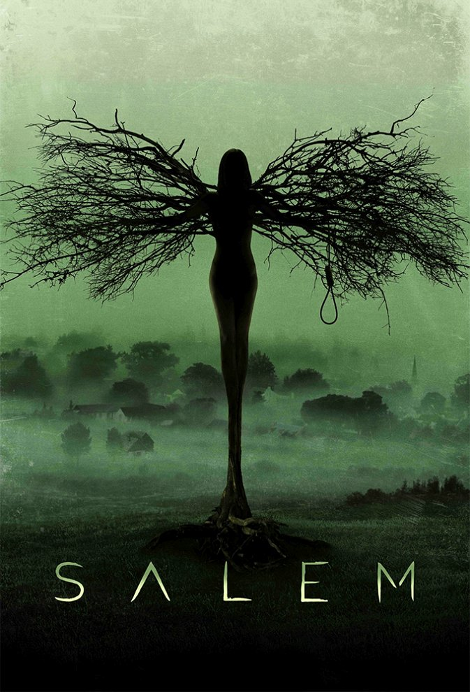 Salem photo