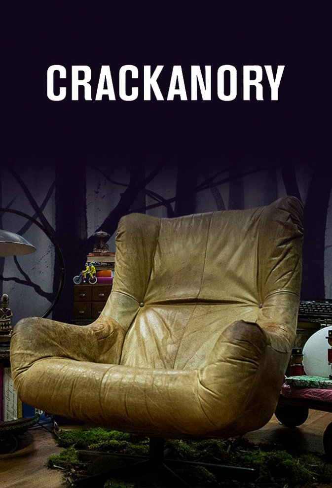 Crackanory picture
