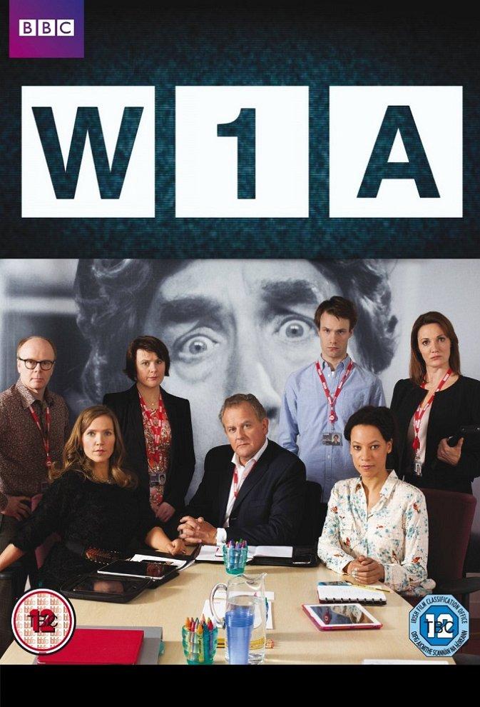 W1A photo
