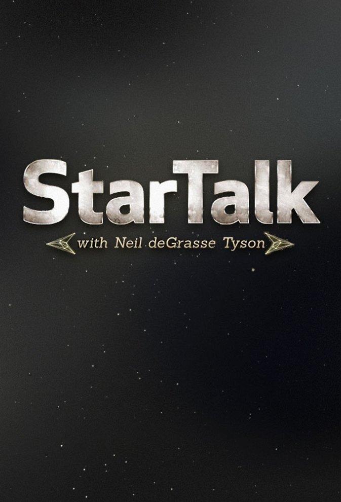 StarTalk picture