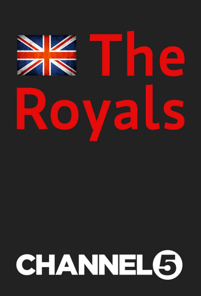 The Royals photo