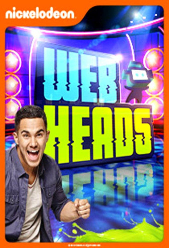 Webheads release date