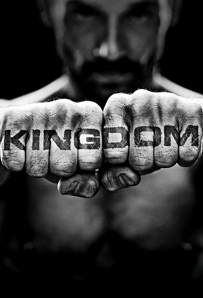 Kingdom photo