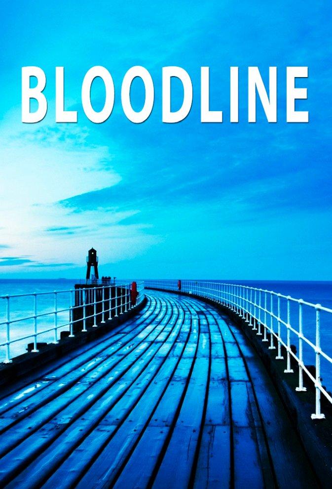 Bloodline photo
