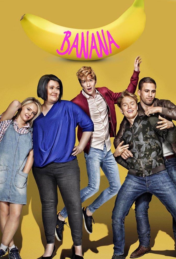 Banana release date