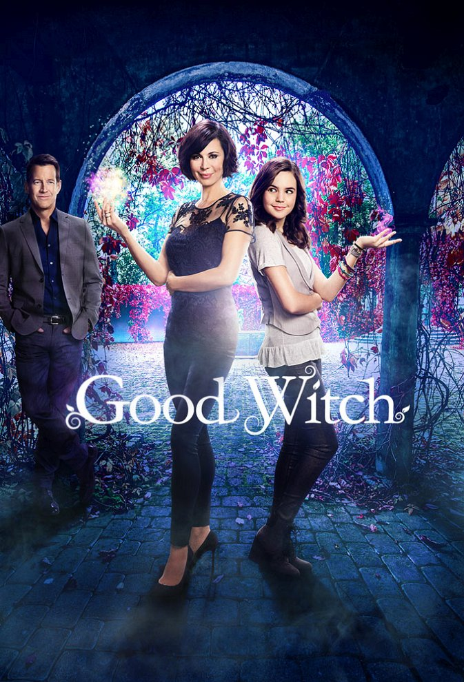Good Witch photo