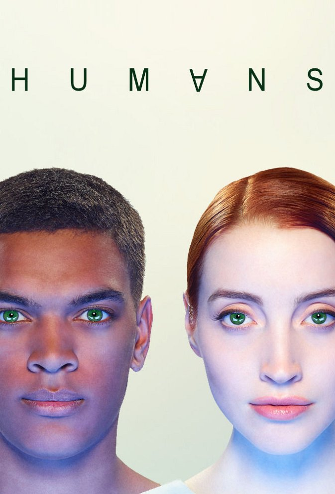 Humans photo