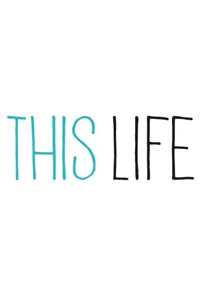This Life photo