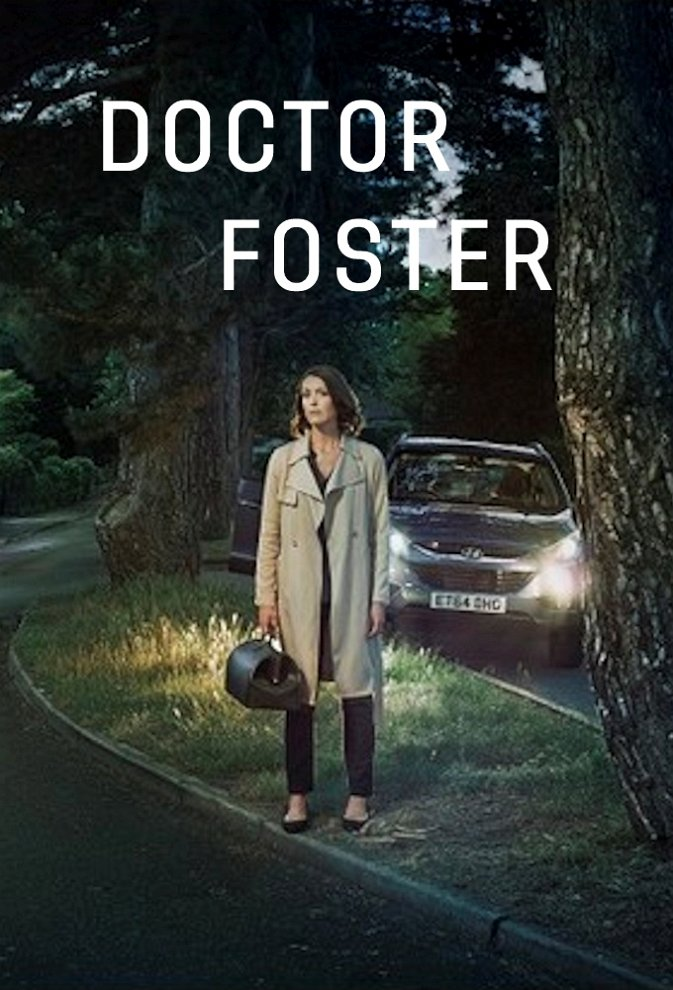 Doctor Foster photo