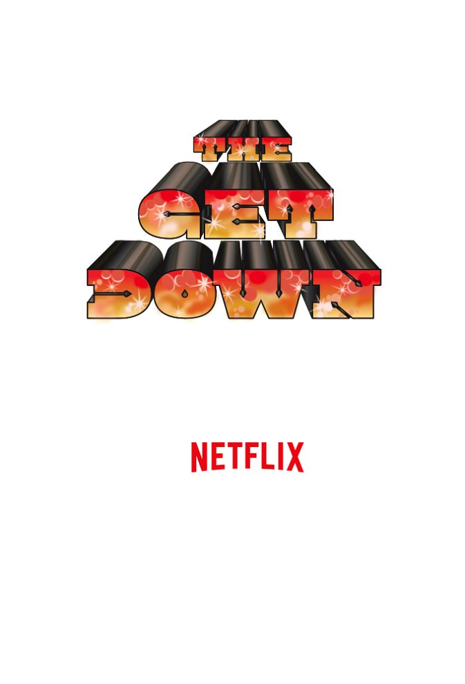 The Get Down photo