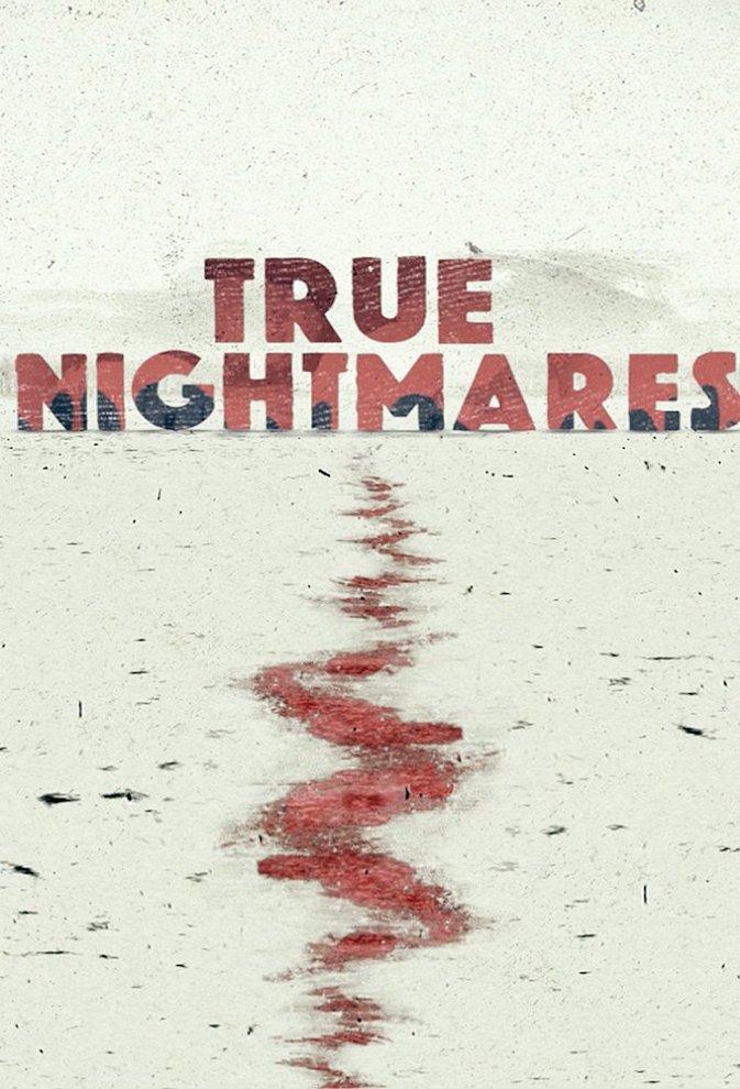 True Nightmares photo