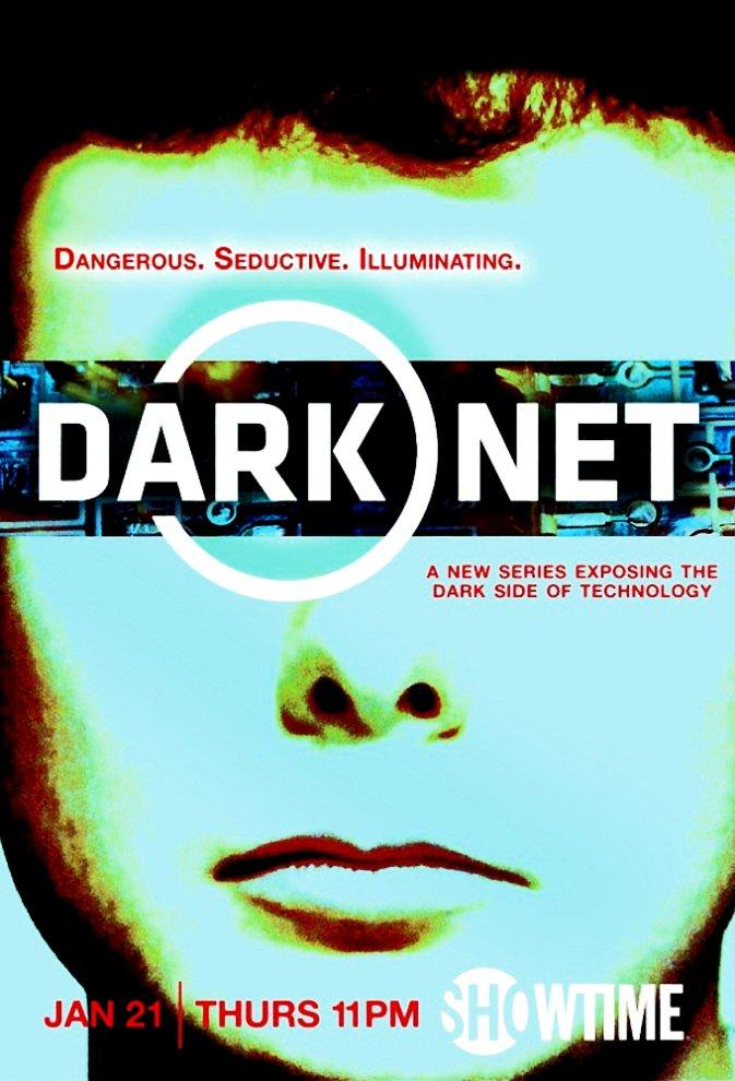 DarkNet photo
