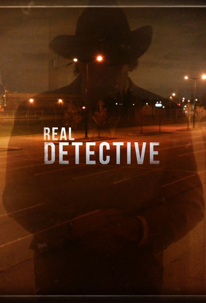 Real Detective photo