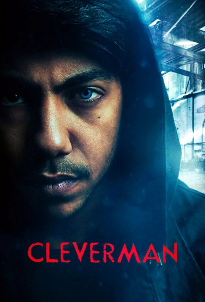 Cleverman photo