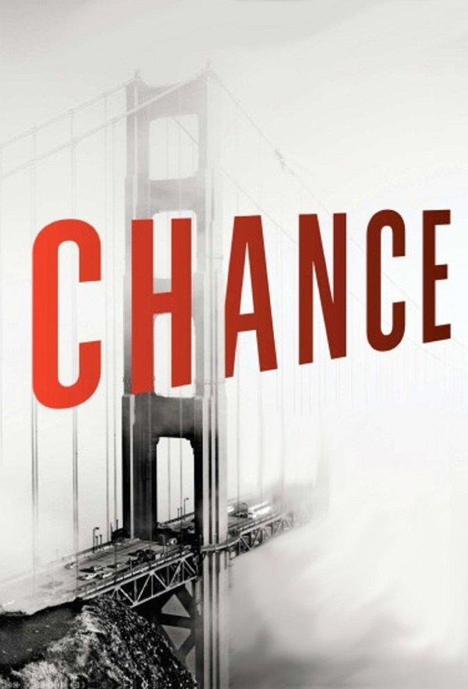 Chance photo