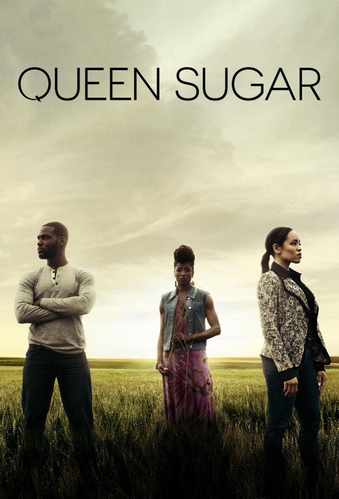 Queen Sugar photo