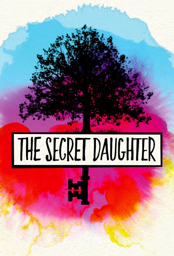 The Secret Daughter photo