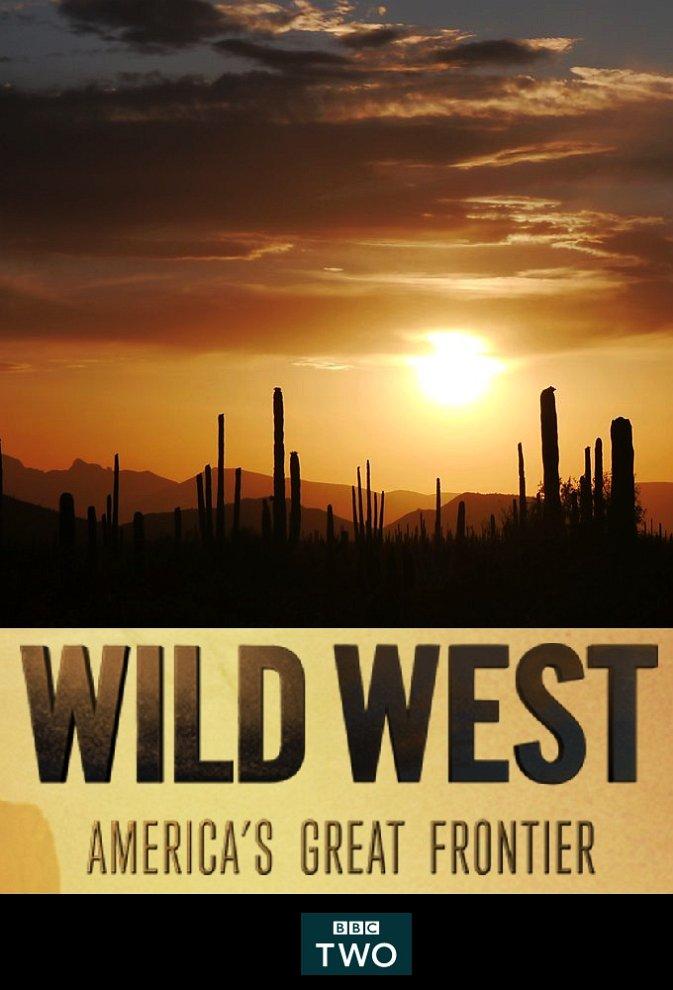 Wild West: America's Great Frontier photo