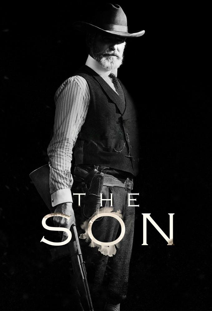The Son photo