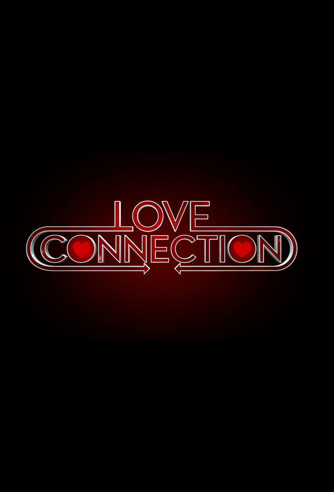 Love Connection photo